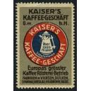 Kaiser's Kaffee Geschäft 001