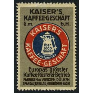 http://www.poster-stamps.de/5080-5874-thickbox/kaiser-s-kaffee-geschaft-001.jpg