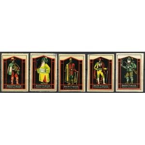 http://www.poster-stamps.de/5081-5876-thickbox/franck-trachten-serie-5x-1-3-4-5-6.jpg