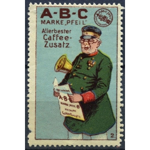 http://www.poster-stamps.de/5082-5878-thickbox/abc-marke-pfeil-001-a.jpg