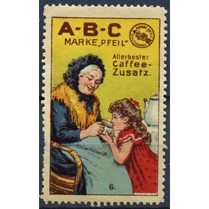 http://www.poster-stamps.de/5083-5880-thickbox/abc-marke-pfeil-002-a.jpg
