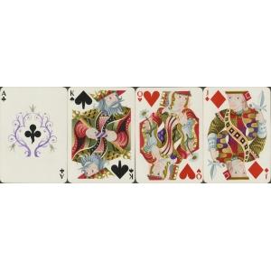 http://www.poster-stamps.de/5084-5909-thickbox/hermes-draeger-cassandre-kartenspiel-playing-cards-b-wk-16620.jpg