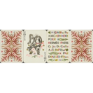 http://www.poster-stamps.de/5085-5914-thickbox/hermes-draeger-cassandre-kartenspiel-playing-cards-r-wk-16621.jpg