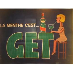 http://www.poster-stamps.de/5086-5919-thickbox/get-femme-raymond-savignac-wk-07315.jpg