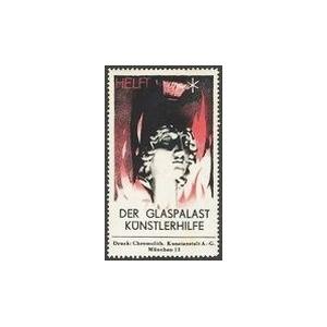 http://www.poster-stamps.de/51-74-thickbox/glaspalast-kunstlerhilfe.jpg