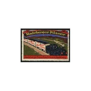 http://www.poster-stamps.de/530-540-thickbox/radeberger-pilsner-eisenbahn.jpg