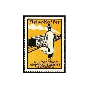https://www.poster-stamps.de/531-2736-thickbox/schmitt-reise-koffer-u-utensilien.jpg