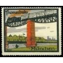 Thomasbräu (Eisenbahn auf Brücke)