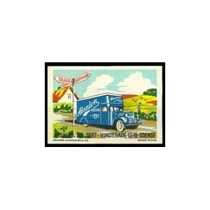 http://www.poster-stamps.de/535-545-thickbox/absalon-wk-02.jpg