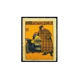 http://www.poster-stamps.de/537-547-thickbox/audi-automobil-werke-zwickau-leiter-august-horch.jpg