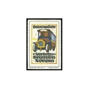http://www.poster-stamps.de/539-549-thickbox/bayrischer-verkehrs-beamten-verein-nr-12.jpg