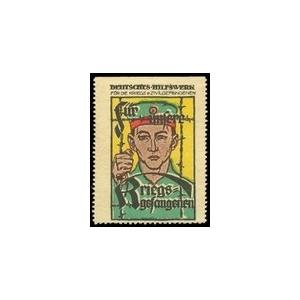 http://www.poster-stamps.de/54-77-thickbox/deutsches-hilfswerk-fur-unsere-kriegsgefangenen.jpg