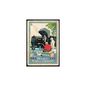 https://www.poster-stamps.de/541-551-thickbox/berger-kakao-schokolade-lkw.jpg