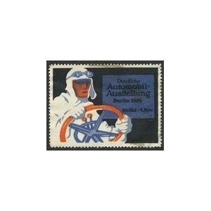 http://www.poster-stamps.de/542-552-thickbox/berlin-1926-deutsche-automobil-ausstellung.jpg