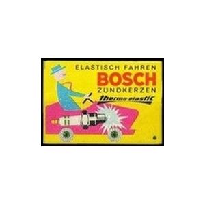 http://www.poster-stamps.de/546-556-thickbox/bosch-zundkerzen-elastisch-fahren-.jpg