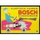 Bosch Zündkerzen elastisch fahren