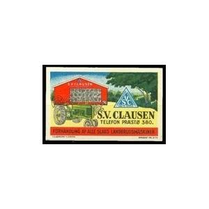 http://www.poster-stamps.de/547-557-thickbox/clausen-forhandling-af-alle-slags-landbrugsmaskiner.jpg