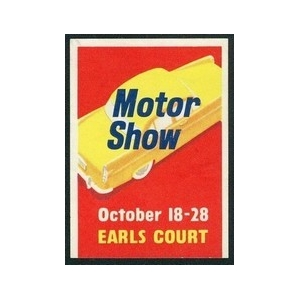 http://www.poster-stamps.de/549-2629-thickbox/earls-court-motor-show.jpg