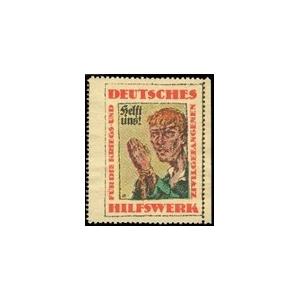 http://www.poster-stamps.de/55-78-thickbox/deutsches-hilfswerk-helft-uns.jpg