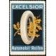Excelsior Automobil - Reifen (Reifen mit Zweig)