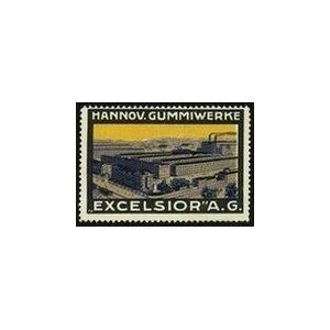 https://www.poster-stamps.de/552-562-thickbox/excelsior-ag-hannov-gummiwerke-fabrikansicht.jpg