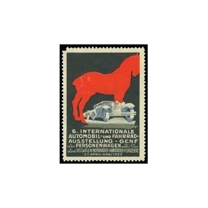 http://www.poster-stamps.de/553-563-thickbox/genf-1929-6-internationale-automobil-und-fahrrad-ausstellung.jpg