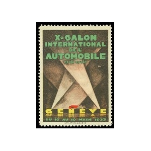 http://www.poster-stamps.de/554-4649-thickbox/geneve-1933-xe-salon-international-de-l-automobile.jpg