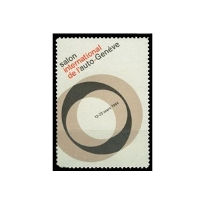 http://www.poster-stamps.de/557-567-thickbox/geneve-1964-salon-international-de-l-auto.jpg