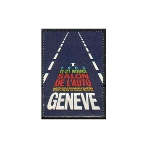 https://www.poster-stamps.de/558-568-thickbox/geneve-1965-salon-de-l-auto.jpg