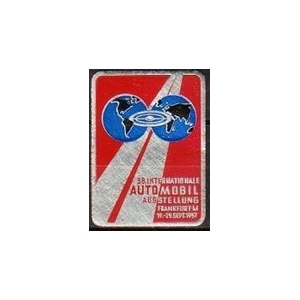 http://www.poster-stamps.de/562-571-thickbox/frankfurt-1957-38-internationale-automobil-ausstellung.jpg