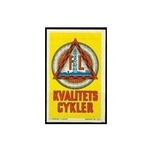 http://www.poster-stamps.de/565-574-thickbox/fl-kvalitets-cykler.jpg