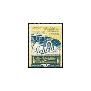 http://www.poster-stamps.de/567-576-thickbox/gehrin-vornehmster-waschstoff-fur-alle-zwecke-der-bekleidung.jpg