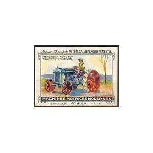 http://www.poster-stamps.de/573-583-thickbox/kohler-serie-xxxv-no-11-machines-motrices-modernes.jpg