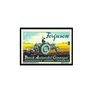 http://www.poster-stamps.de/574-584-thickbox/ferguson-dansk-automobil-compagni.jpg