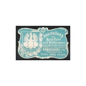 http://www.poster-stamps.de/579-589-thickbox/konigsberg-1909-ausstellung-fur-reit-fahr-und-motorsport.jpg