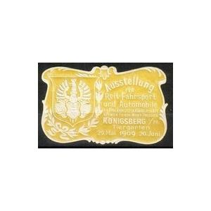 http://www.poster-stamps.de/580-590-thickbox/konigsberg-1909-ausstellung-fur-reit-fahrsport-und-automobile.jpg