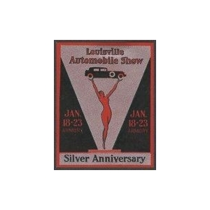 http://www.poster-stamps.de/581-591-thickbox/louisville-1926-automobile-show-silver-anniversary.jpg