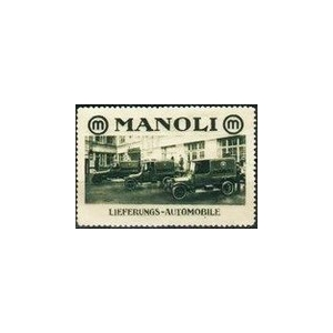http://www.poster-stamps.de/582-592-thickbox/manoli-lieferungs-automobile.jpg