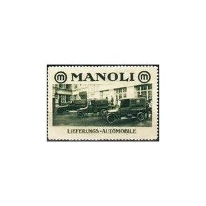 http://www.poster-stamps.de/582-592-thickbox/manoli-lieferungs-automobile.jpg