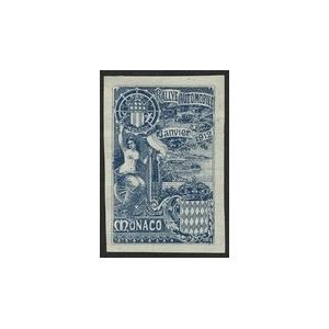 http://www.poster-stamps.de/584-594-thickbox/monaco-1912-rallye-automobile-wk-01-blau.jpg