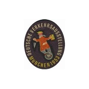 http://www.poster-stamps.de/588-598-thickbox/munchen-1953-deutsche-verkehrsausstellung.jpg