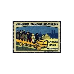 http://www.poster-stamps.de/589-2261-thickbox/munchner-fremdenrundfahrten-amtliches-bayr-reisebureau.jpg