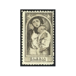 https://www.poster-stamps.de/59-3939-thickbox/russia-restutuenda-signiert.jpg