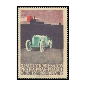 http://www.poster-stamps.de/591-601-thickbox/praha-prag-prague-1914-xi-automobil-salon.jpg