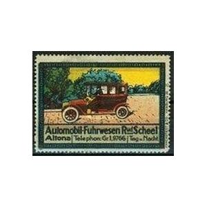 https://www.poster-stamps.de/594-604-thickbox/scheel-automobil-fuhrwesen-altona.jpg
