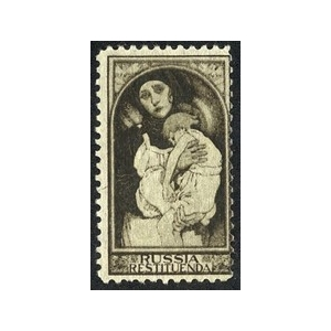 http://www.poster-stamps.de/60-3940-thickbox/russia-restutuenda-unsigniert.jpg