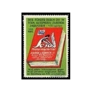 http://www.poster-stamps.de/600-610-thickbox/sosa-motormaterial.jpg