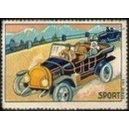Sport Serie 105 (Auto)