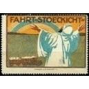 Stoeckicht (Araber)