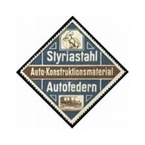 https://www.poster-stamps.de/605-615-thickbox/styriastahl-auto-konstruktionsmaterial-autofedern.jpg